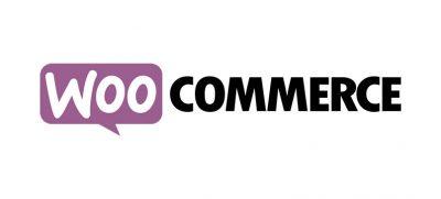 Manual-Basico-WooCommerce